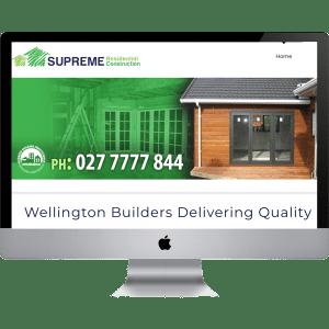 Wellington Builders