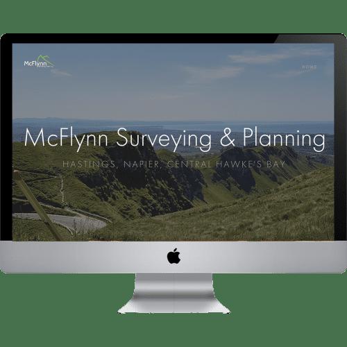 Surveying Company